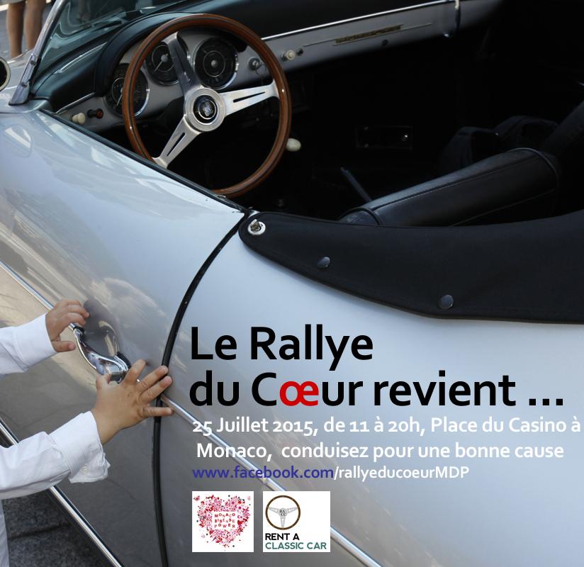 Visuel_RallyeDuCoeur2015